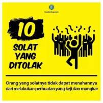 10tidaksahshalat10