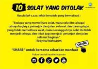 10tidaksahshalat11