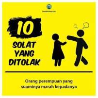 10tidaksahshalat4