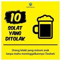 10tidaksahshalat6