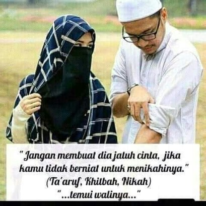meme_khitbah