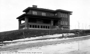 1327 Michigan Feb 9 1916