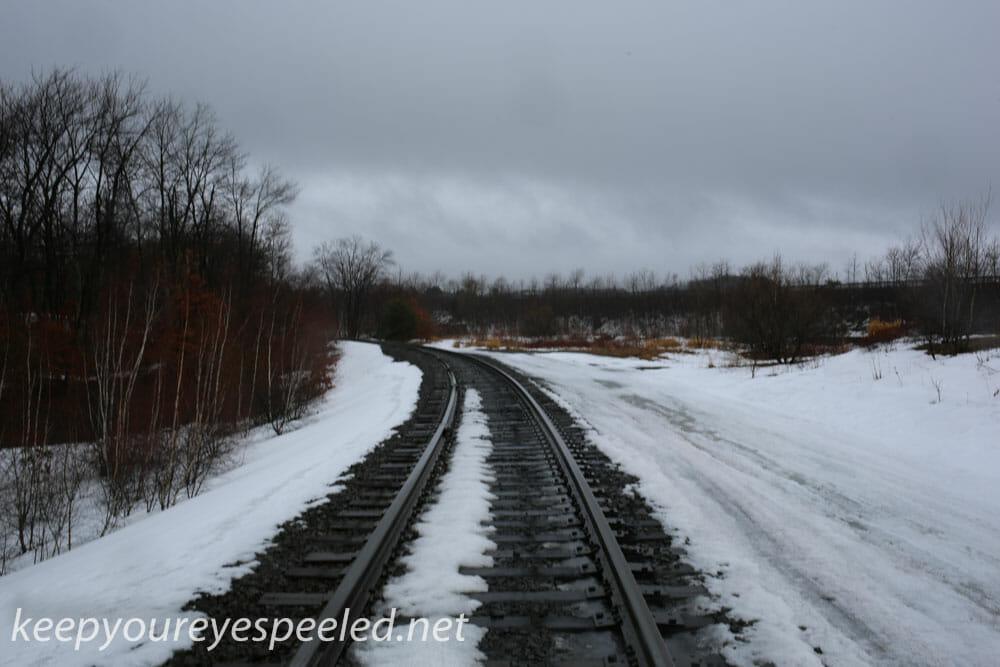 Railroad tracks (23 of 23)