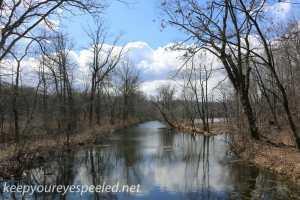 PPL Wetlands (25 of 33)