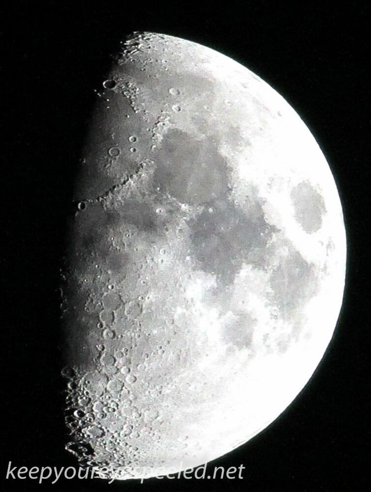 quarter moon 2 (1 of 1)