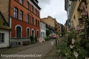 Malmo Sweden Morning walk july 26 2015 (16 of 23)