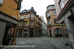 Malmo sweden afternoon walk july 26 2015 (18 of 18)