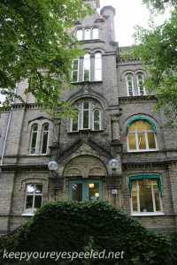Lund sweden Lund University (27 of 33)