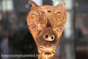 Oslo Norway Viking museum (22 of 29)