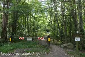 Nescopeck  State park  (1 of 36)