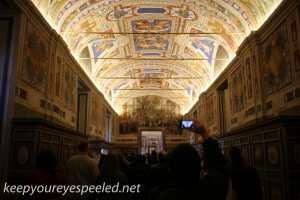 Vatican Museum. (28 of 34)