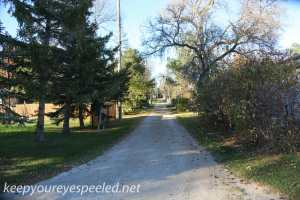 Boissevain Canada (15 of 38)