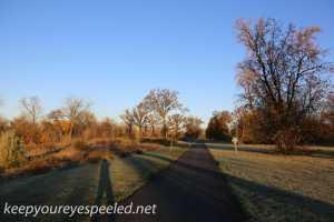 Minnesota East   Grand Forks morning  walk (25 of 39)
