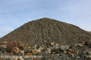McAdoo-Tresckow  hike McAdoo   (19 of 59)