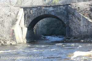 Lehigh Gorge Rockport (36 of 49)