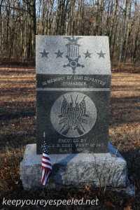 Upper lehigh Cemetery  (2 of 39)