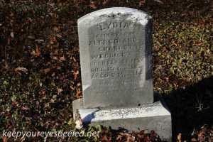 Upper lehigh Cemetery  (6 of 39)