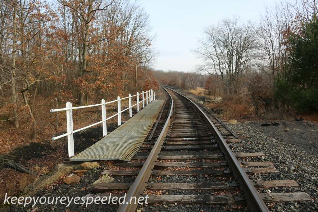 railroad and reclamation  (9 of 48)