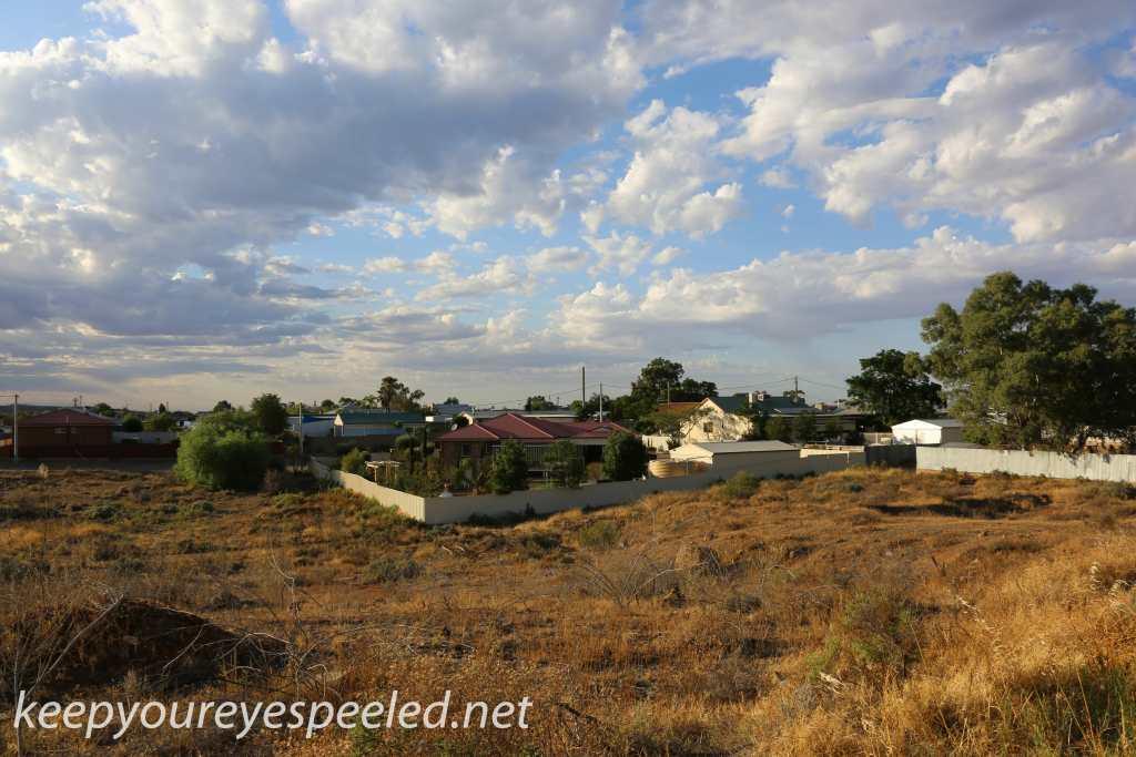 Indian Pacific Broken Hill-34