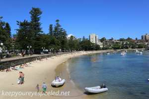 Manly and Sherry beach (3 of 30)