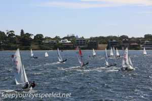 Perth to Freemantle -21