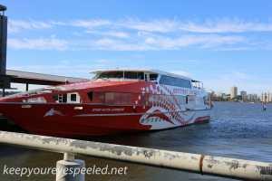 Perth walk to docks-13