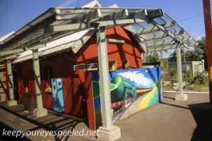 Train ride to Katoomba (9 of 11)