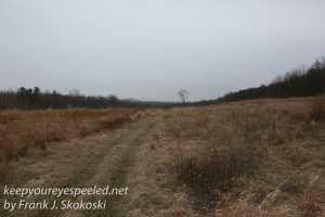 railroad hike-5