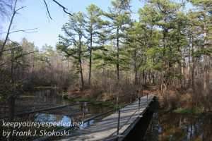 Community Park Hazle township April 272016 -24