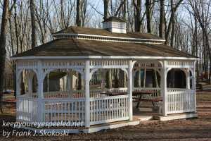 Community Park Hazle township April 272016 -34