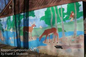 Community Park Hazle township April 272016 -5