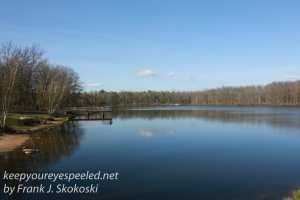 Community Park Hazle township April 272016 -8