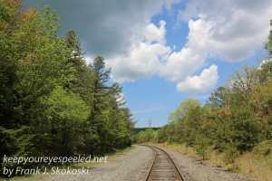 Penrose railroad -31