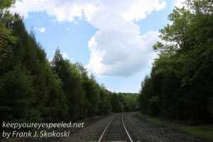 Penrose railroad -39
