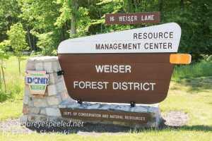 Weiser State Forest -58
