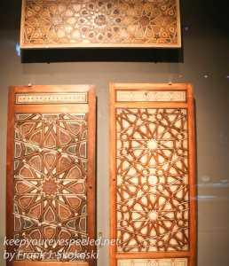 doha-museum-of-islamic-art-18