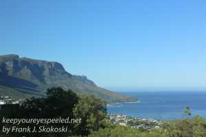 capetown-to-cape-point-ride-2