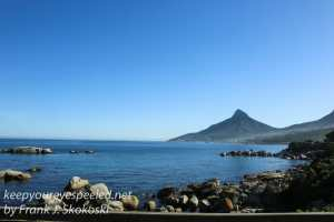 capetown-to-cape-point-ride-6