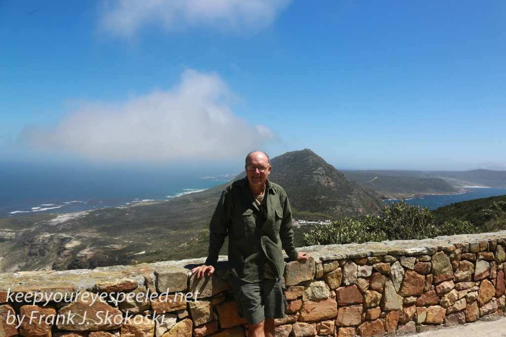 capetown-to-cape-of-good-hope-29