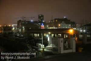 south-africa-capetown-waterfront-2