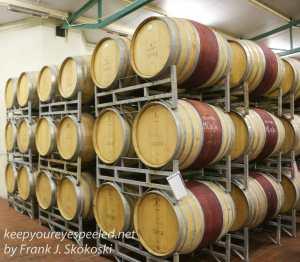 south-africa-neethlingsof-winery-13