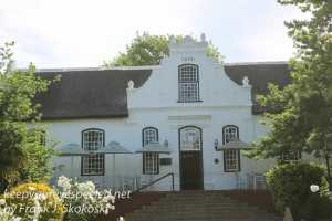 south-africa-neethlingsof-winery-7