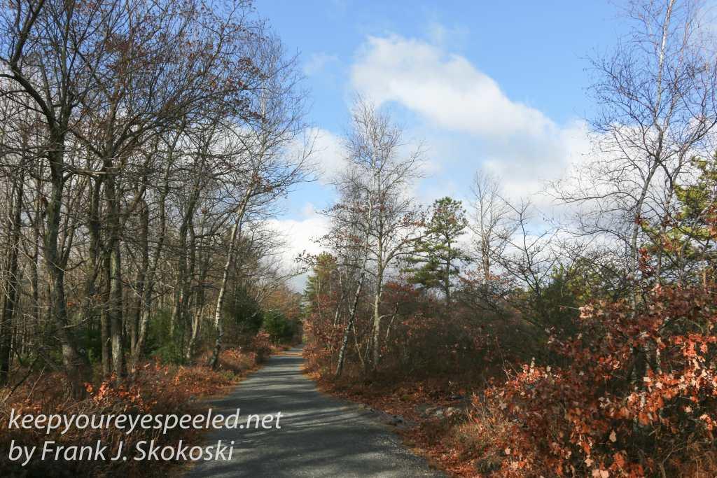 rails-to-trails-hike-1