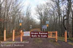 rails-to-trails-hike-16
