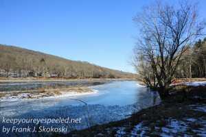 Delaware River-30