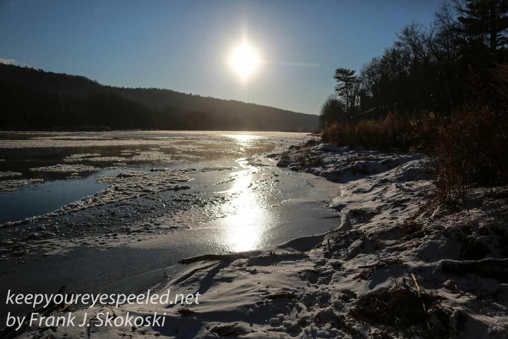 Delaware River-9