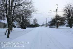 blizzard walk Marh 15 morning -1