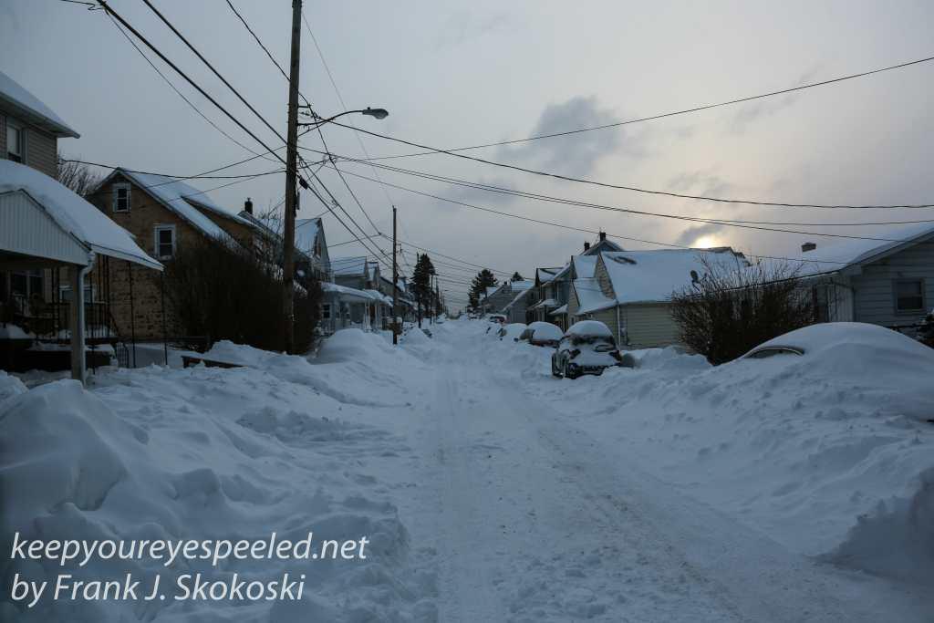 blizzard walk Marh 15 morning -7