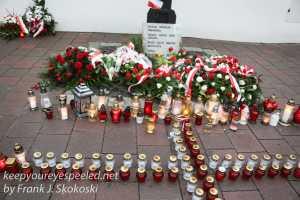 Poland Krakow day Four walk Krakow-33