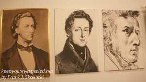 Chopin -1